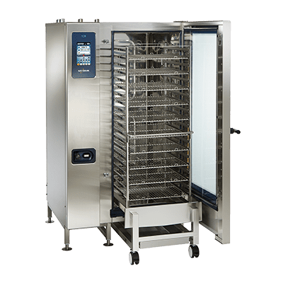 Alto-Shaam CTP20-20E Combitherm® CT PROformance™ Co…