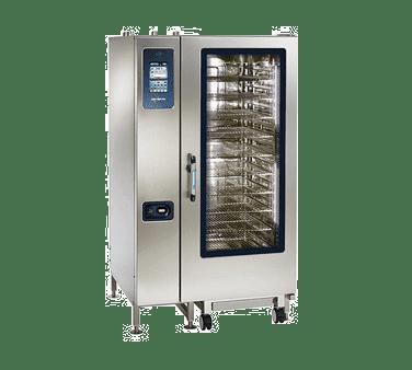 Alto-Shaam CTP20-20G Combitherm® CT PROformance™ Co…