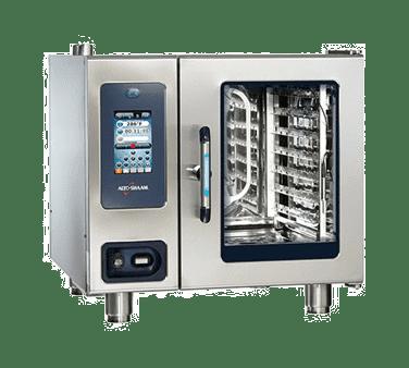 Alto-Shaam CTP6-10E Combitherm® CT PROformance™ Co…