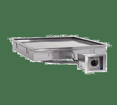 Alto-Shaam HFM-24 Hot Food Module, built-in, 24-…