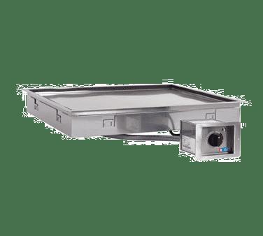 Alto-Shaam HFM-30 Hot Food Module, built-in, 30-…