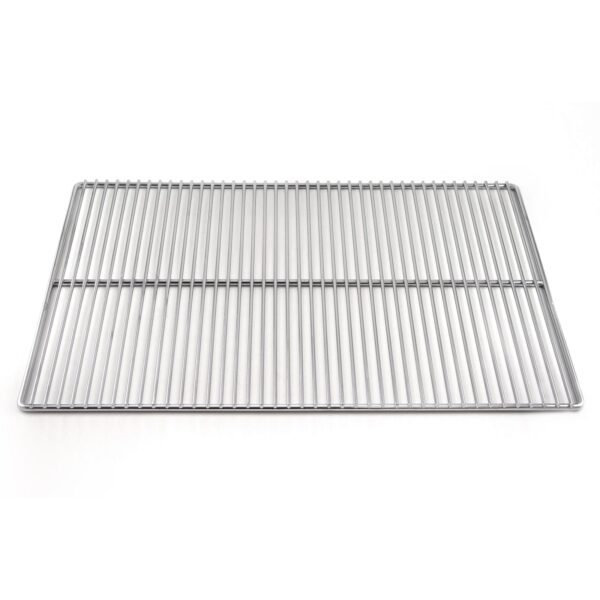 Wire Pan Rack / Grate