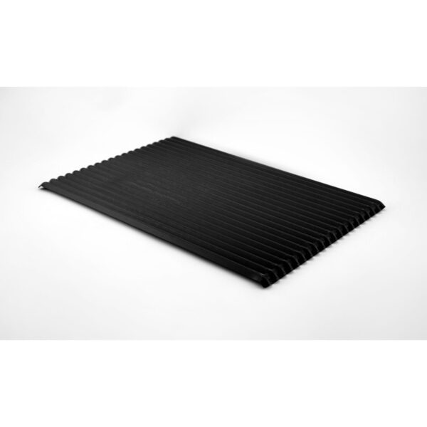 Alto-Shaam PN-39135 Grill Pan, 11″ x 16″, for Vect…