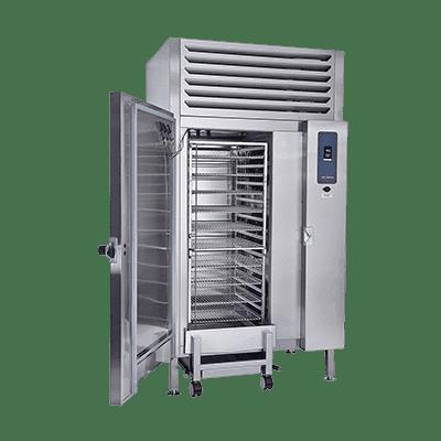 Alto-Shaam QC3-100/NT Quickchiller™ Blast Chiller, r…