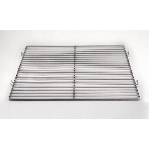 Alto-Shaam SH-22473 Shelf, stainless steel wire, f…