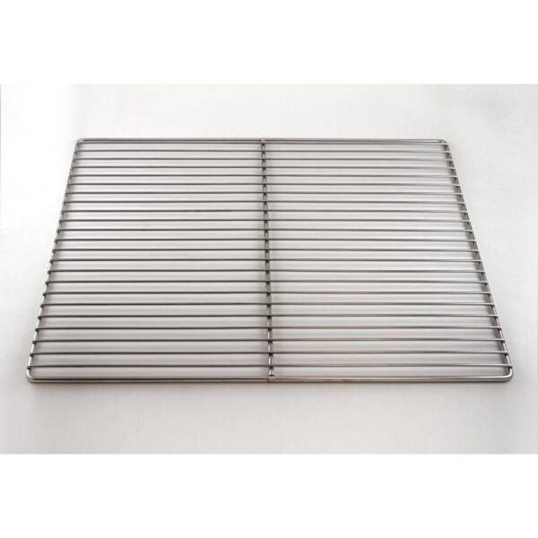 Alto-Shaam SH-22584 Shelf, stainless steel wire…
