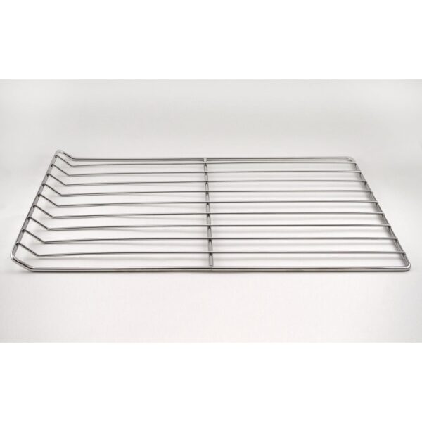 Alto-Shaam SH-2325 Shelf, stainless steel, flat w…