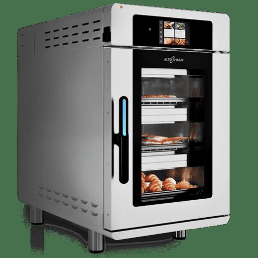 Oven, Multi-Cook