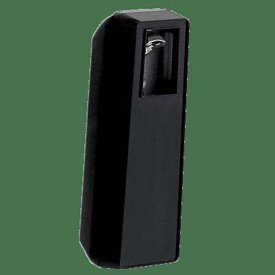 "Atosa USA, Inc. MKC90GR, 90"" Keg Cooler-S/S-with 2 Dual Tap Towers"