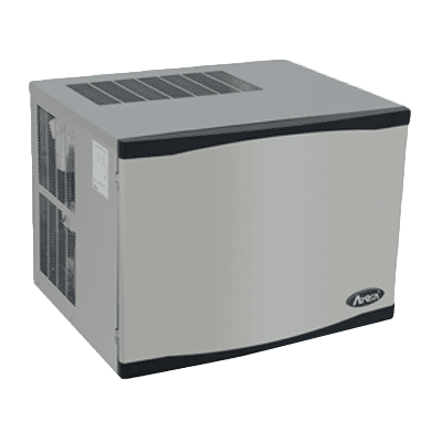 Atosa USA, Inc. YR450-AP-161, 460 lb./24hr ICE MACHINE