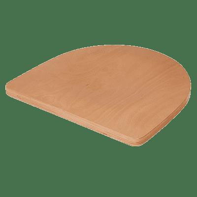 Chair / Bar Stool Seat