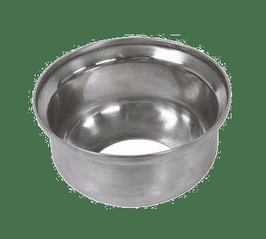 BK Resources BK-DAB Floor Drain Bowl