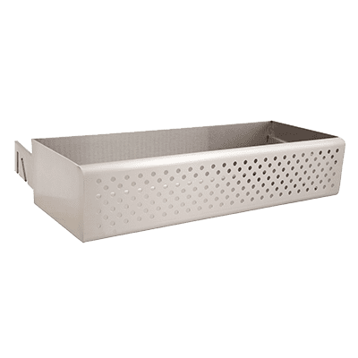 Shelving, Wall Grid Accessories