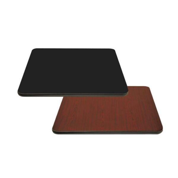BK Resources BK-LT1-BM-3024 Table Top, rectangular
