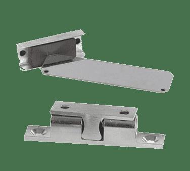 BK Resources BK-MAG-1 Magnetic Catch, ceramic, 12 # …