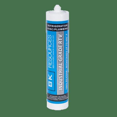 BK Resources BK-SC-AL Silicone Sealant