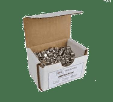 BK Resources BK-SETSCREW-250 Screws