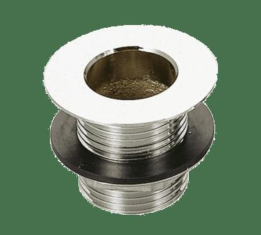 BK Resources BKDR-33CP Drain, 1-1/2″ NPS drain size