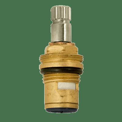 BK Resources BKF-AF-VALVE-G OptiFlow™ Replacement Valve