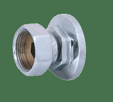 BK Resources BKF-ESC OptiFlow™ Heavy Duty Replaceme…