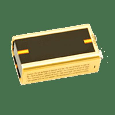 BK Resources BKSF-9V Battery, 9 volt…