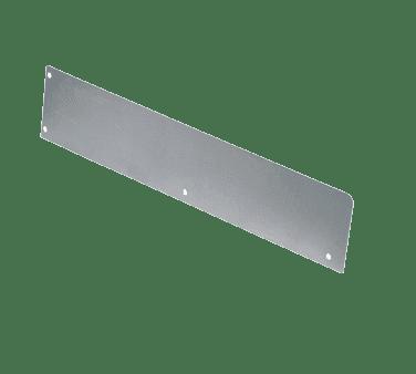 Underbar Equipment Parts & Accessories