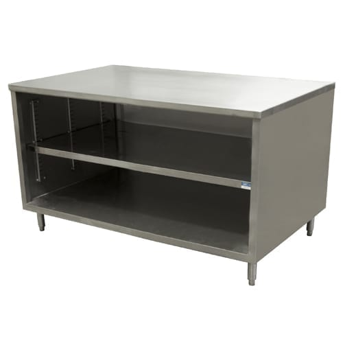 BK Resources CST-2448 Chef Table