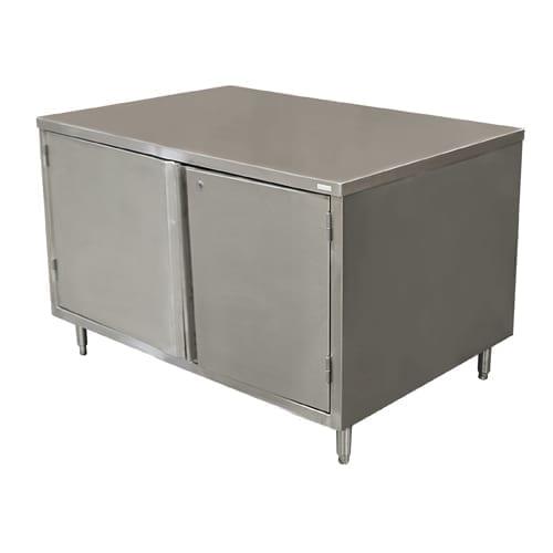 BK Resources CST-2460H Chef Table