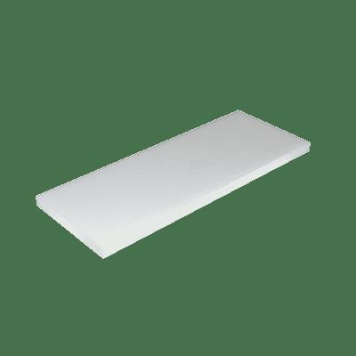 BK Resources HDPE-N-1/2-55121 Cutting Board