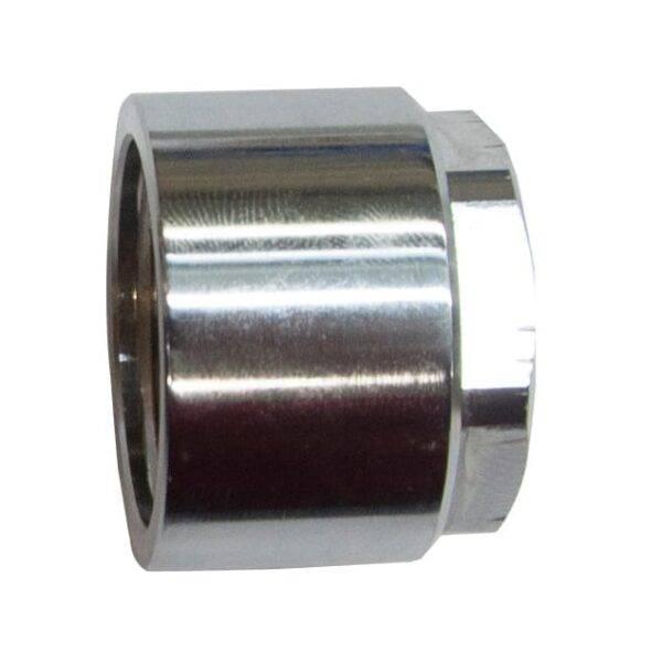 BK Resources MF-1D-BT Metering Faucet Part