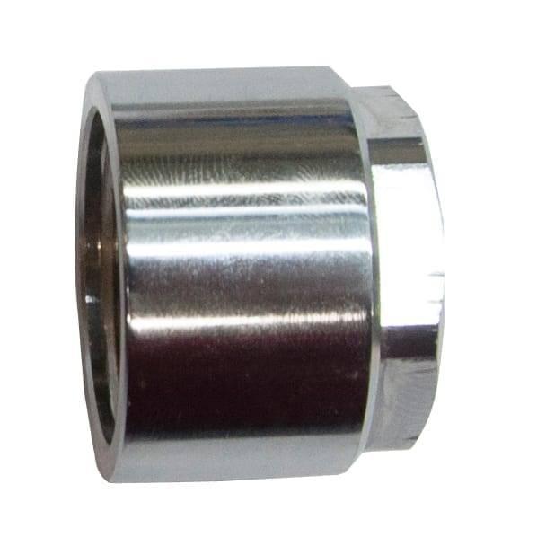 BK Resources MF-4D-BT Metering Faucet Part