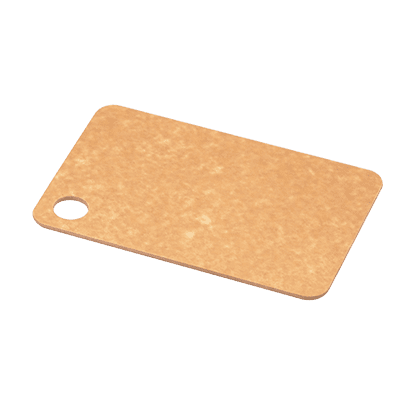 BK Resources NL1880906RP NduraLite Cutting Board