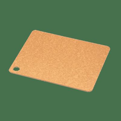 BK Resources NL1881311RP NduraLite Cutting Board
