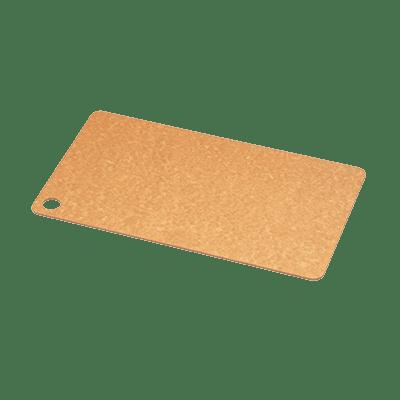 BK Resources NL1881710RP NduraLite Cutting Board