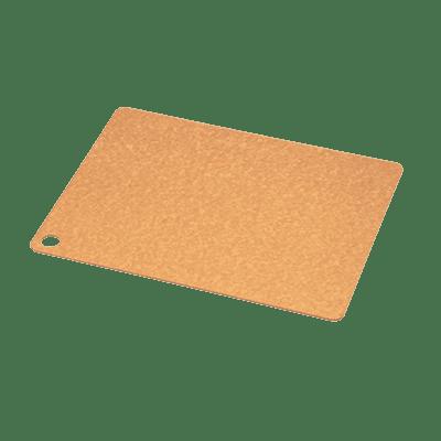 BK Resources NL1881814RP NduraLite Cutting Board