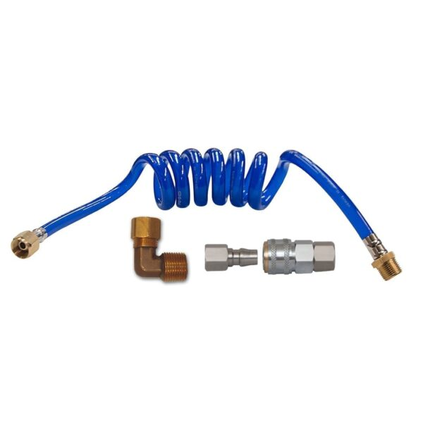 BK Resources WSL-3872-WLK3 Water Supply Line Kit #3, incl…