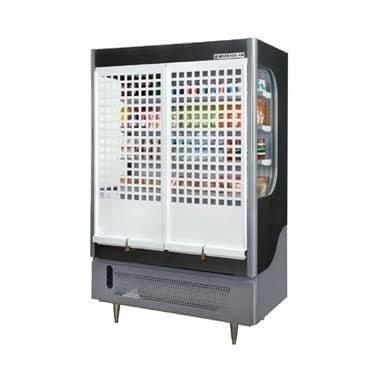 Beverage Air 183629007ASM