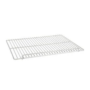 Refrigerator / Freezer, Shelf
