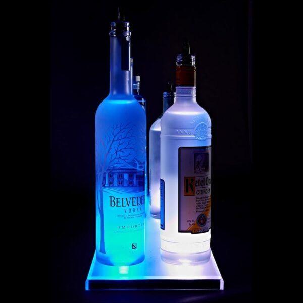 Beverage Air LS2-24L-DW