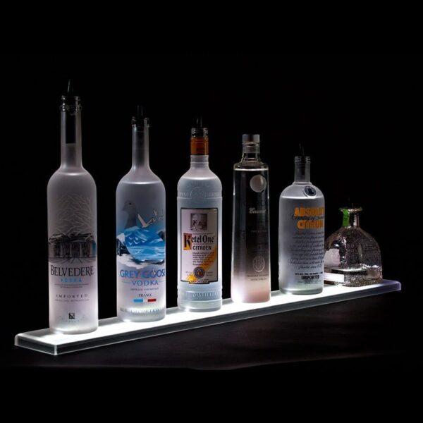 Beverage Air LS2-24L