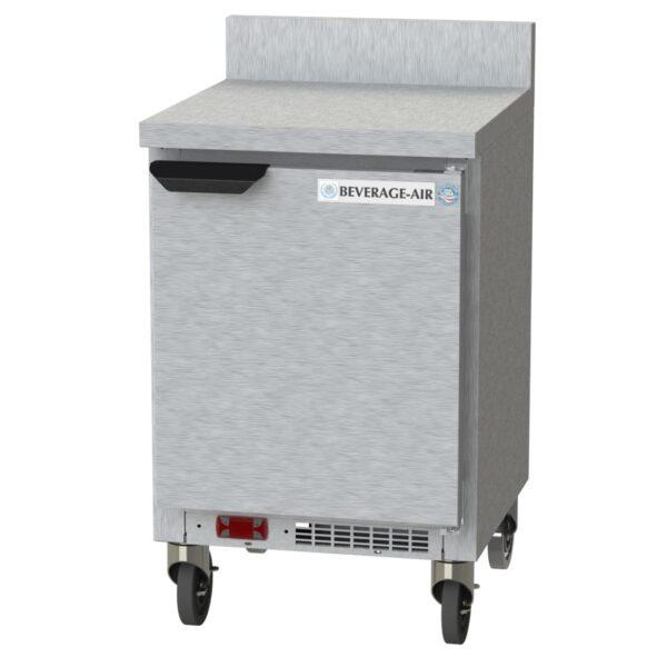 Beverage Air WTR20HC-FIP