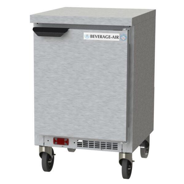 Beverage Air WTR20HC-FLT
