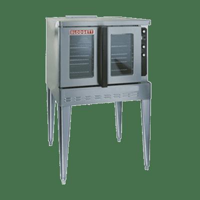 Blodgett DFG-100 SGL
