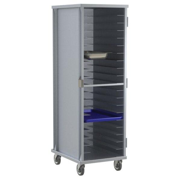 Choice Equipment CCM1810-6