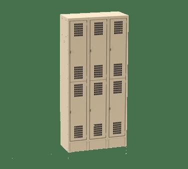 Choice Equipment EL-2-15-3-P-T