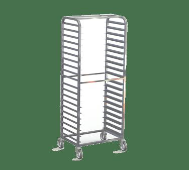 Choice Equipment PR10-A-2612 Sheet Pan Rack