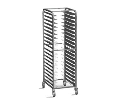 Choice Equipment PR20-A-1818/65