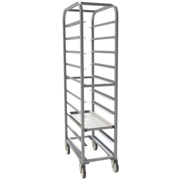 Choice Equipment PR35-A-1211-64