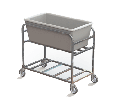 Choice Equipment PR45-A-3