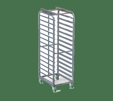 Choice Equipment PR80-A-1810-BA-B-TG Oven Rack, 69-3/4″H, single en…